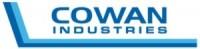 cowan_logo