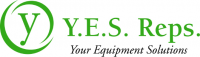 yes_reps_logo_150