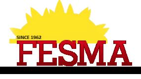 FESMA_logo