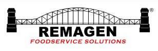Remagen Logo