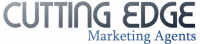 cuttingEdge_logo.fw
