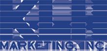 klh-logo