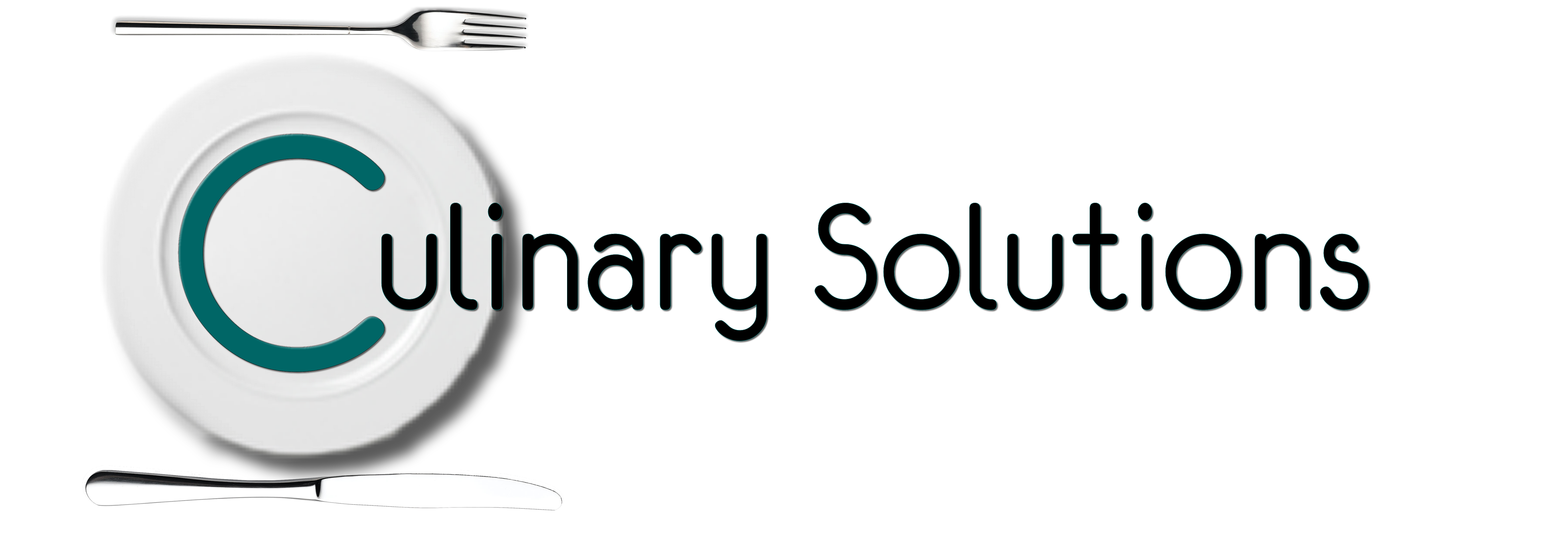 culinary-solutions-logo