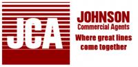 JCA_logo