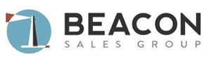 beacon_logo